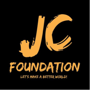 CfP: J C Foundation's Book on Human Rights and Practice: No Publication Fees, Submit by June 20