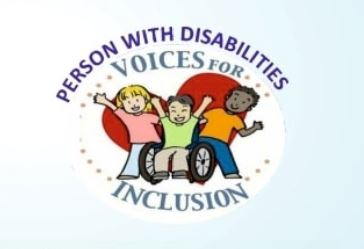 Workshop for Teachers on Issues and Challenges of Persons with Disabilities [July 17-22, Srinagar]: Apply by July 5