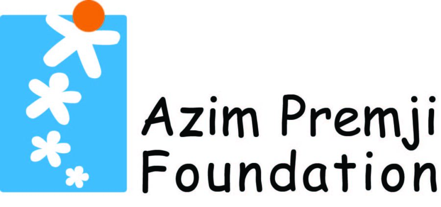 teaching fellowship azim premji