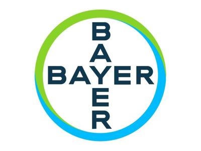 Bayer international fellowship 2019 germany