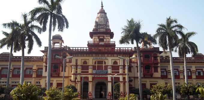 Three-Month Fellowship @ Faculty of Social Sciences, Banaras Hindu University [Rs.1 Lac]: Apply by July 10: Expired