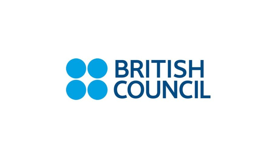Free Online English Course by British Council [4 weeks]: Apply by September 9