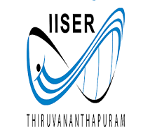 iiser tvm project assistant