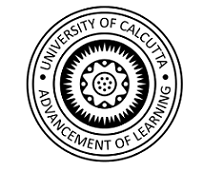 university of calcutta jrf