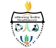 JOB POST: JRF in Microbiology @ Central University of Tamil Nadu, Thiruvarur [Monthly Fellowship Rs. 31K]: Interview on July 12: Expired