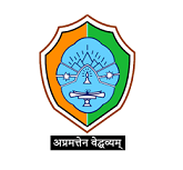 JOB POST: Research Positions @ Cotton University, Guwahati: Apply by July 6