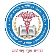 JOB POST: Research Associate @ AIIMS Raipur [Monthly Salary Rs. 10K]: Walk-in-Interview on June 14