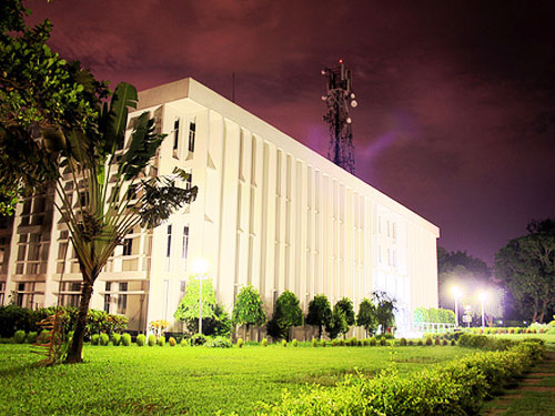 Admissions Open: MBA for Executives Programme @ IIM Calcutta: Apply by Sep 15