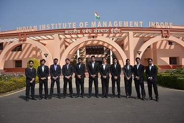 Post Graduate Certificate Programme in Investment Banking @ IIM Indore: Apply by Sep 30