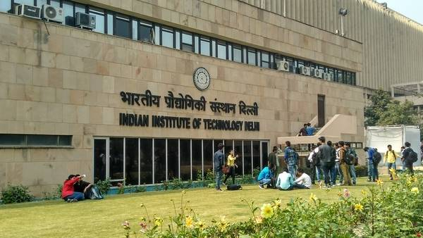 JOB POST: Senior Research Fellow @ IIT Delhi [Monthly Stipend Rs. 28K]: Walk-in-Interview on July 24: Expired