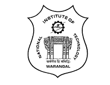 Internship Opportunity @ NIT Warangal [Monthly Stipend Rs. 5K]: Apply by July 7