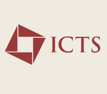 icts project research position