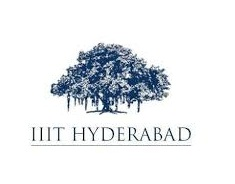 iiit Hyderabad work position recruitment