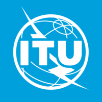 International Telecommunication Union Innovation Challenges 2019