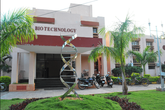 Innovative Young Biotechnologist Award @ Ministry of Science & Technology, Government of India: Apply by July 15