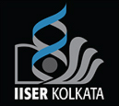 JOB POST: Research Assistant @ IISER Kolkata [Monthly Salary Rs. 15K]: Walk-in-Interview on June 26