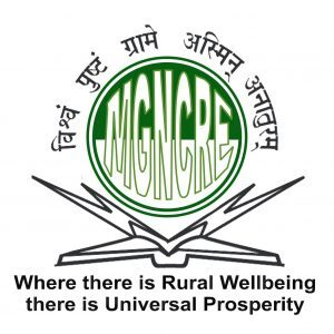 MGNCRE Faculty Job