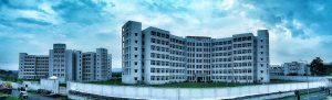 Materials Processing Technology NIT Jamshedpur