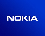 Nokia Open Innovation Challenge 2019