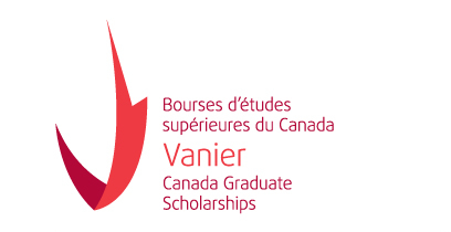 Vanier Canada Graduate Scholarships for Doctoral Studies [Health/ Natural Sciences/ Engineering/ Social Sciences and Humanities] @ Canadian Universities: Apply by Nov 6