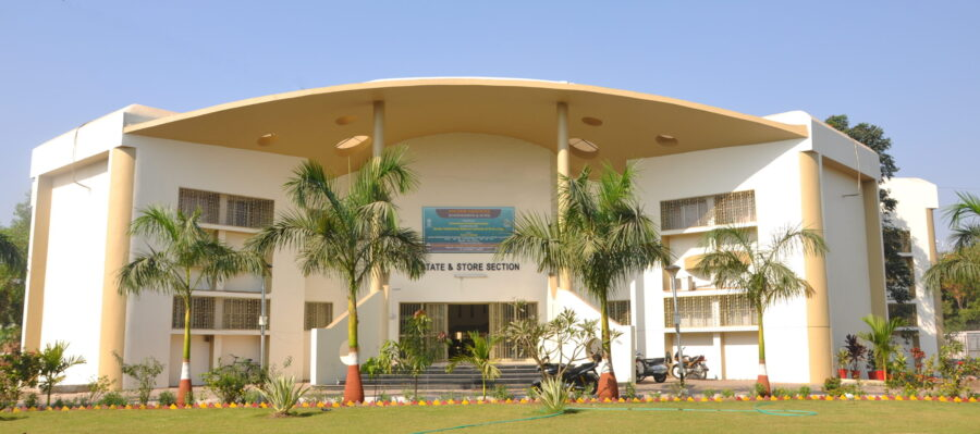 Training Program on Research Methodology, Innovation and Academic Administration in Engineering @ SVNIT, Gujarat [July 1-5]: Apply by June 27: Expired