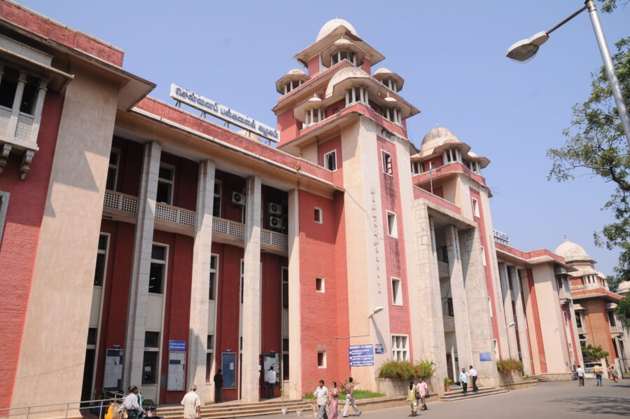 P.G. and M.Phil, P.G. Diploma, Diploma and Certificate Courses @ University of Madras: Apply by June 17
