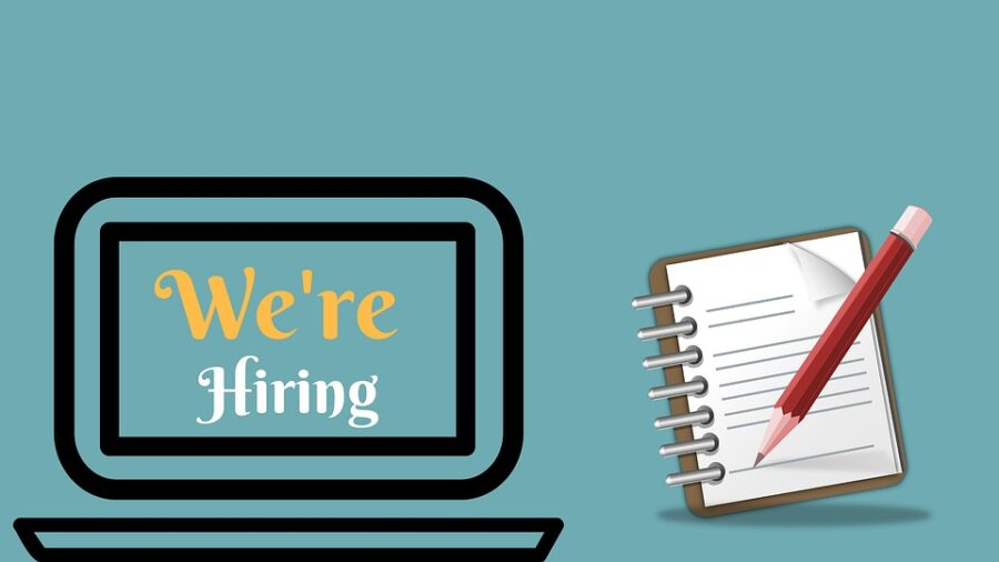 We are Hiring: 5 Positions Across Business Leadership, Content, SEO, Sales, Marketing, Graphic Designer & Videographer: Apply by June 30; Early Applications Encouraged
