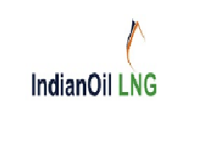 Job Engineer IndianOil LNG 2019