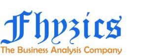 National Conference Business Analysis Chennai