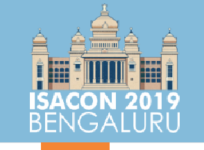 CfP: National Conference of Indian Society of Anaesthesiologists 2019 @ University of Agricultural Sciences, GKVK Campus, Bengaluru [Nov 25-29]: Submit by Sept 30: Expired