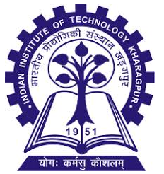 CfP: International Workshop on the Physics of Semiconductor Devices (IWPSD 2019) by IIT Kharagpur [Dec 17-20; Kolkata]: Submit by Jul 15