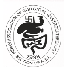 CfP: National Conference of Indian Association of Surgical Gastroenterology (IASGCON 2019) @ AIIMS Delhi [Oct 9-13]: Submit by Jul 15: Expired