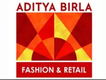fresh engineers recruitment Aditya birla fashion