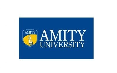 CFP: Indian Analytical Congress 2019 @ Amity University [Dec 12-14, Noida]: Submit by Aug 31