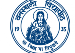 JOB POST: Project Fellow/Associate @ Banasthali Vidyapith, Rajasthan [2 Posts; Only Females]: Apply by Aug 10