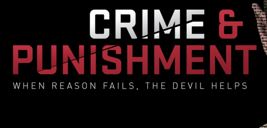 'Crime and Punishment' Analysis: Key Themes, Lessons and Summary