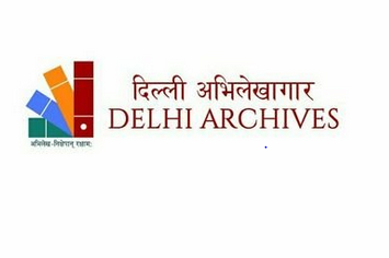 Fellowship Scheme of Delhi Archives by Government of Delhi: Apply by July 17: Expired
