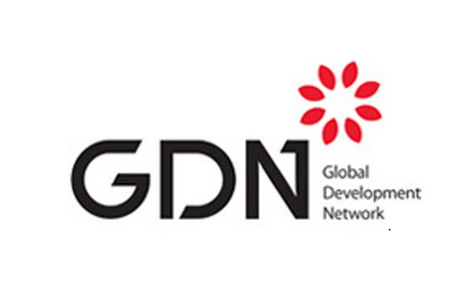 Call for Research Proposals @ Global Developments Awards Competition: Submit by July 26