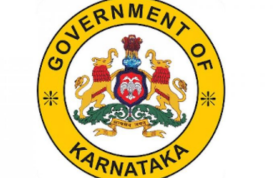 Biotechnology Skill Enhancement Programme (BiSEP) by DST, Government of Karnataka [Monthly Fellowship Rs 10k]: Apply by July 31