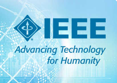 CfP: 9th IEEE Advance Computing Conference @ M.A.M College of Engineering & Tech [Dec 13-14, Trichy]: Submit by Aug 15