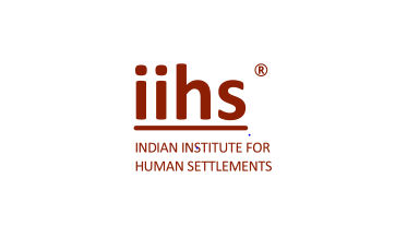 Post Doctoral Programme @ Indian Institute of Human Settlements, Bangalore: Applications Open