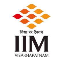 CFP: Conference on Operations Research & Decision Sciences @ IIM Visakhapatnam [Dec 28-30]: Submit by Sep 8: Expired