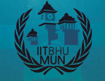 IIT BHU Model United Nations 2019 [Aug 30- Sept 1]: Applications Open