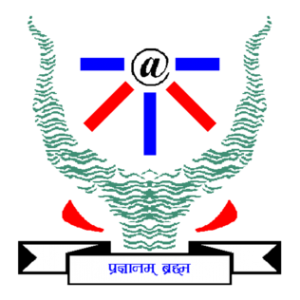 Indian Institute of Information Technology Allahabad Logo 300x300 1