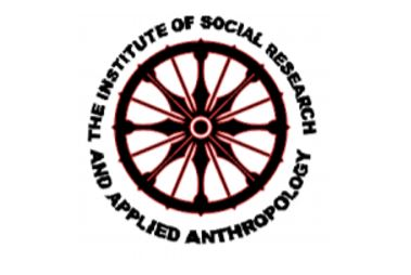CfP: Seminar on Socio-Economic Development of the People in India [Sep 6-8, West Bengal]: Submit by Aug 25: Expired