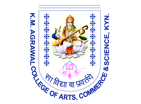 CfP: International Interdisciplinary Conference on Regional Cinema of India @ K.M. College of Arts, Maharashtra [Sept 20-21]: Submit by July 15