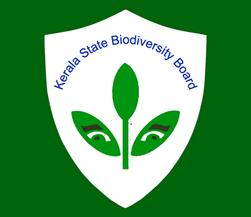 Internship Opportunity @ Kerala State Biodiversity Board [25 Vacancies, Monthly Stipend Rs. 5k]: Apply by July 31
