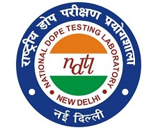 Internship & Training Opportunity @ National Dope Testing Laboratory, Delhi [July-Dec, 10 Positions]: Apply by August 6