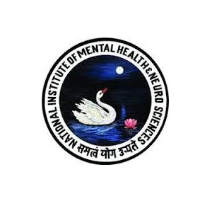 JOB POST: Project Officer/ Medical Officer/ Psychologist @ NIMHANS [Bangalore]: Apply by Aug 8