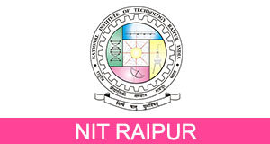 nit raipur health communication conference